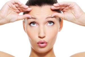خدمات مرکز پوست، مو و لیزر آلا