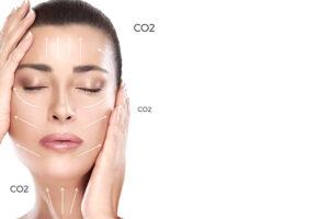 خدمات مرکز پوست، مو و لیزر آلاخدمات مرکز پوست، مو و لیزر آلا
